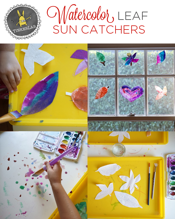 How To Start Art And Craft Classes At Home