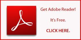 Get Adobe Reader | TinkerLab