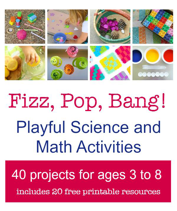 fizz pop bang cover with text