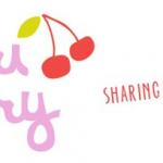 Tinkering Spaces | Meri Cherry's Backyard Art Oasis