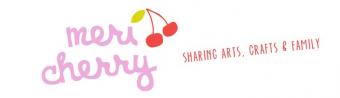 Meri Cherry Blog