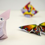 Fun Origami Kit for Kids