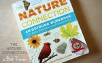 The Nature Connection | Book Review
