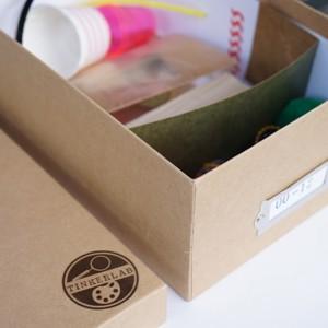 Tinkerlab Mystery Kit