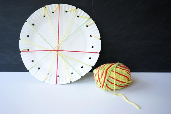 plate and yarn 2