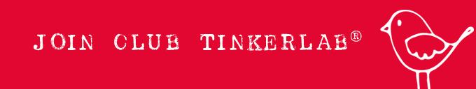 Club TinkerLab