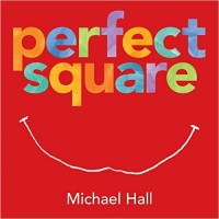 Perfect Square | TinkerLab