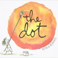 The Dot book | TinkerLab