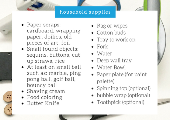 household supplies newest (1)
