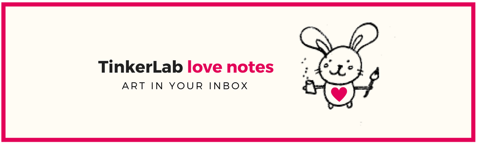 tinkerlab love notes (2)