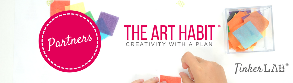 The Art Habit Partners (1)