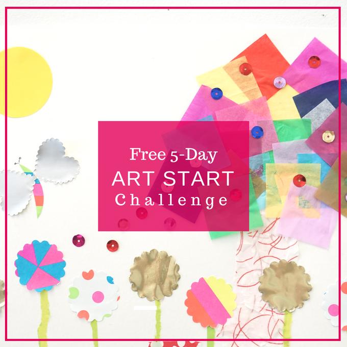 Free art start challenge (3)