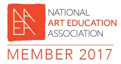 NAEA Member TinkerLab