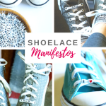 Shoelace Manifestos