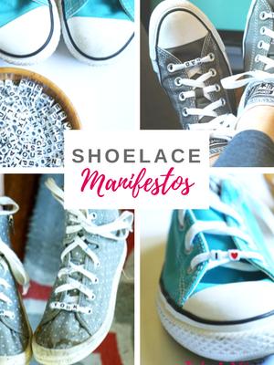 shoelace manifestos (1)
