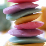 The Best Homemade Playdough Recipe (super soft, lasts for months)