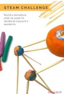 steam activity challenge support mandarin